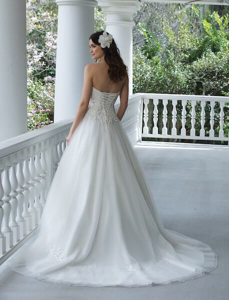 Collections - Beautiful Brides of Scarborough